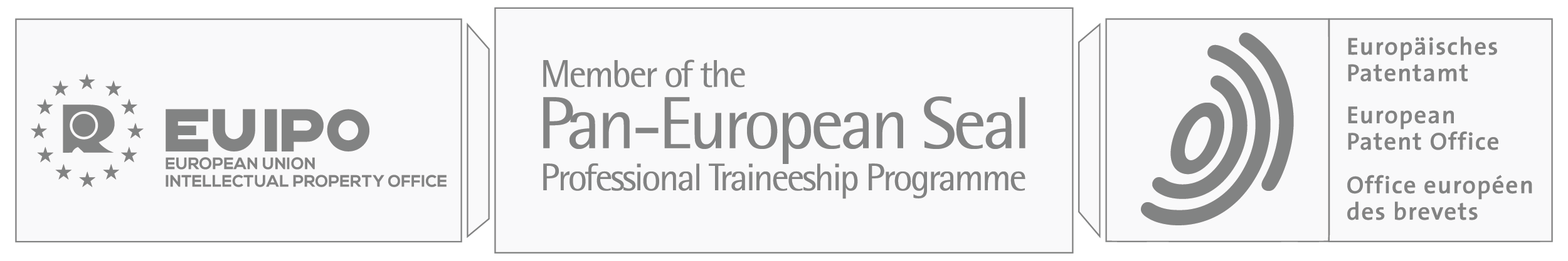 Pan-European Seal Programme 2020