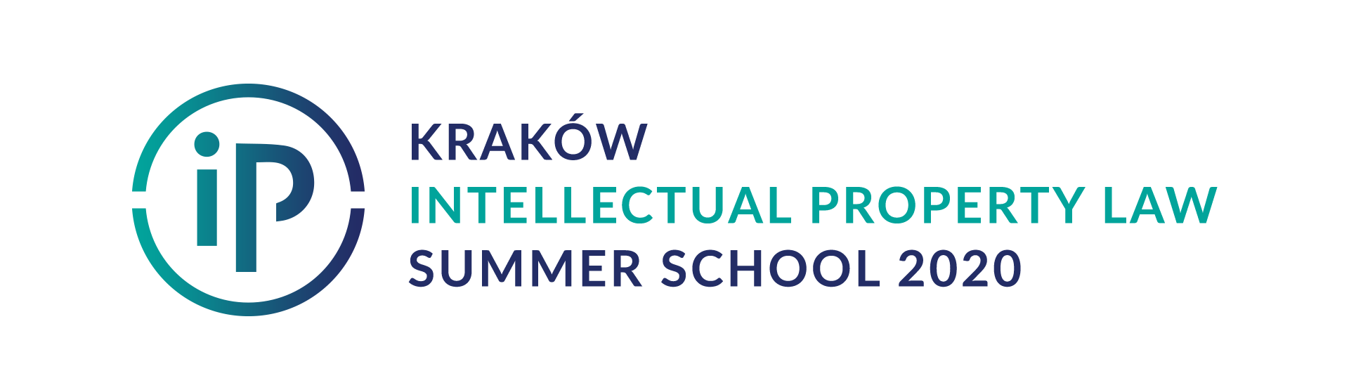 2020 Kraków Intellectual Property Law Summer School – Online Edition